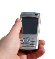 mobiltelefon 3