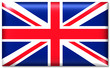 uk fahne united kingdom flag
