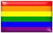 gay fahne rainbow flag