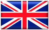 uk fahne united kingdom flag poster