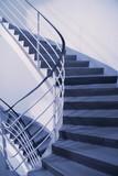 Fototapety treppe