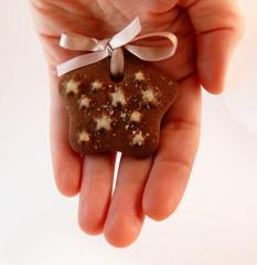 il dono di una stella