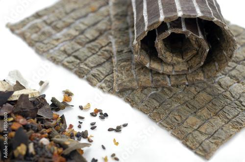 traditional chinese medicinal herbs 3