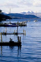 lake lakes english lake district cumbria england u