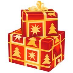 christmas box 02