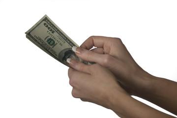 money #8