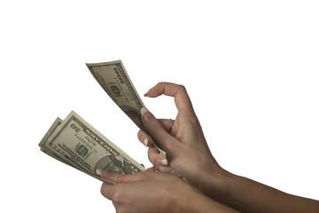 money #9