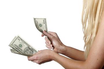 money #10