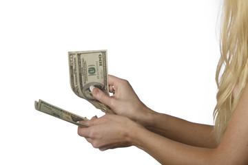 money #11