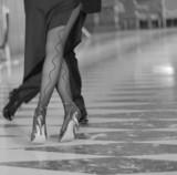 legs crossed - 1846626