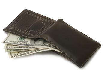money 17