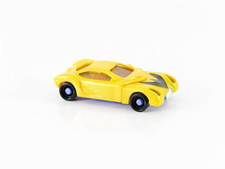 mini voiture d'enfant 3