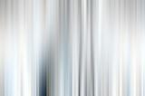 gray veil poster