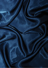 dark blue velvet background