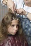 haircut 9 poster