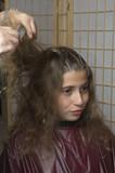 haircut 11 poster