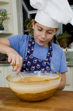 baking a pie 4 poster