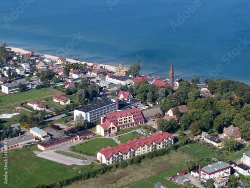 sarbinowo - 1863413