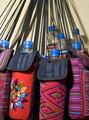 guatemala products