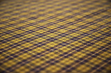 fabric background. shallow dof. poster