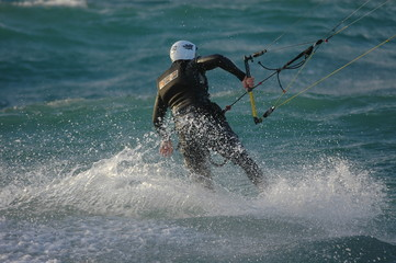 kite surf passion 30
