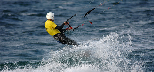 kite surf passion 32