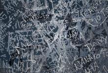 "Постер, картина, фотообои ""grunge background i"""