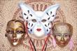 trio masques -41-