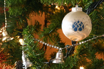 bauble and bells