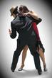 tango st_6064.