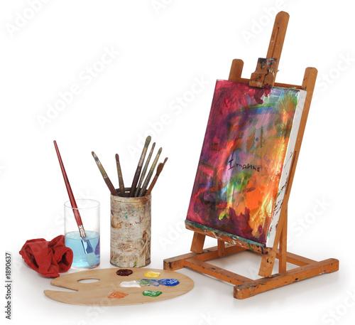 Szkoła Artystyczna