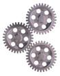 gear series