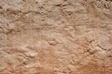 ancient stucco texturee poster
