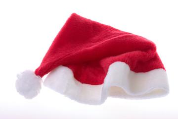 saint red hat