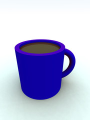 tea 22