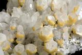 bergkristall poster