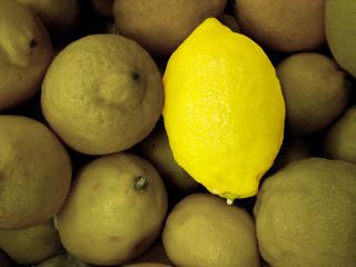 special lemon