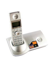 cordless phone 2