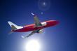 avion_2449