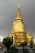 bangkok wat thailande