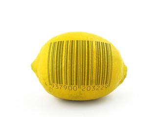 lemon to scan