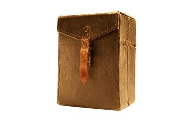 ancient photo bag