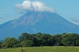 volcano chingo 3 poster