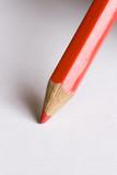 correction pencil poster