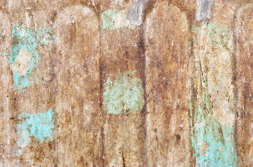 dirt oil-based paint grunge background