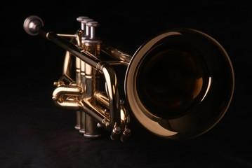 trumpet4