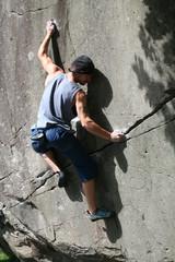 male climber 4