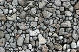 lava stone patterns poster