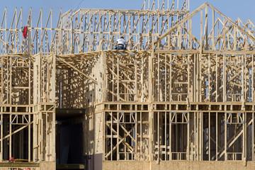 housing boom 2