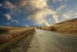 crimea road